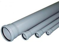 труба д= 40  х 250 мм ПОЛИТРОН