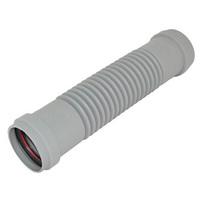 Отвод ОРИО ОКГ-50 канализационный гибкий