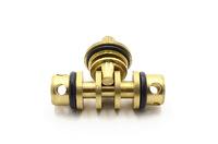Переключатель излив/душ FRAP F32603