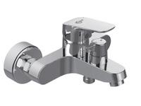 Смеситель Ideal Standard Ceraflex B1740AA для ванны/душа