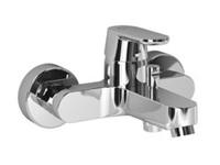 Смеситель Ideal Standard VITO B0412AA для ванны/душа настенный, хром