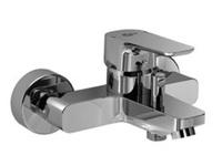 Смеситель Ideal Standard Ceraplan III B0718AA для ванны/душа, хром