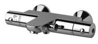 Смеситель Ideal Standard CERATHERM 50 A5550AA термостатический для ванны/душа