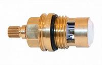 Кран-букса керамика (06110080) Варион