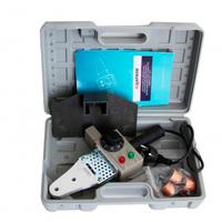 Комплект сварочного оборудования AQUAPROM P40/3 1500 Вт PP-R (в компл. насадки 20-32) GF07
