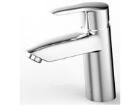 """Смеситель SMART """"Флай"""" SM243506AA для ванны/душа, излив 120мм /Россия/"""