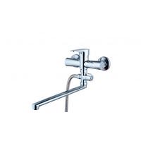 Смеситель Glauf NUD6-A146/PUD-6146 для ванны и умывальника 35к