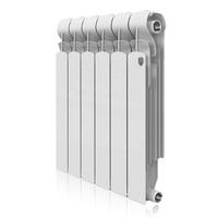 Радиатор биметаллический ROYAL THERMO Indigo Super 500*100 12 сек.