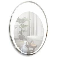 """Зеркало MIXLINE """"Сицилия"""" 570*770 сенсорный выключатель"""