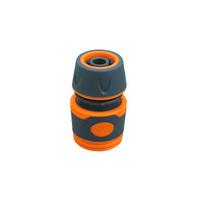 Муфта-коннектор 1/2, шланг-евро соед. ППГ-000020/ПП-0013