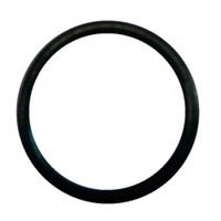 Уплотнительное кольцо для ПЭ фитингов Д25