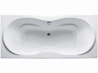 Ванна акрил 1,8*0,80 ДИНАМИКА 200л (каркас+панель) (Марка №1)