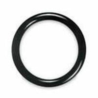 Кольцо на излив d14/19,5мм для импорт смесителя