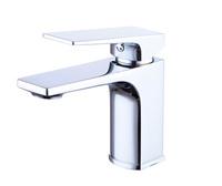 """Смеситель SMART """"Лофт"""" SM253512AA для ванны/душа излив 250мм"""