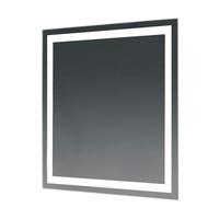 Зеркало 600мм с подсветкой Хилтон 60