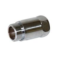 Ключ разводной 300 мм (43-1-012)