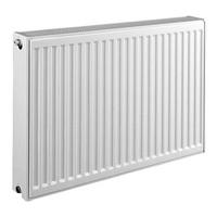Радиатор стальной панельный HEATON Smart (Compact) тип 22 500*1300 (2872 Вт)