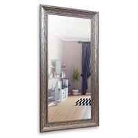 """Зеркало MIXLINE """"Фиеста"""" 600*1200 (ШВ)"""