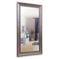"""Зеркало MIXLINE """"Фиеста"""" 630*780 (ШВ)"""
