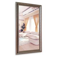 "Зеркало MIXLINE ""Эфес"" 500*950 (ШВ)"