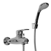Смеситель MIXLINE ML06-01 для ванны 40k