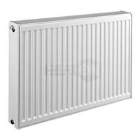 Радиатор стальной панельный HEATON Plus (Compact) тип 22 500*1100 (2436 Вт)