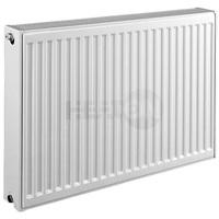 Радиатор стальной панельный HEATON Plus (Compact) тип 22 500*1000 (2215 Вт)