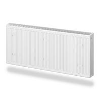 Радиатор стальной панельный LEMAX тип 22 500*1100 (2411 Вт) 119840