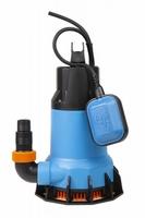 Насос дренажный Дренажник 350/17 (1,20 кВт, до 350 л/мин, напор до 17 м) ДЖИЛЕКС
