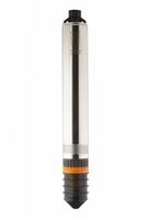 Насос погружной скважный Водомет 55/50 ок 4'' (0,60 kВт, 55л/мин, напор до 50м, кабель 20м) ДЖИЛЕКС