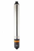 Насос погружной скважный Водомет 55/75 ок 4'' (0,90 kВт, 55л/мин, напор до 75м, кабель 30м) ДЖИЛЕКС