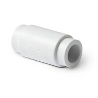 обратный клапан 25 PRO AQUA