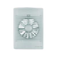 Вентилятор D100 STANDARD 4 б/шнура
