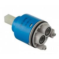 Картридж для смесителя GAPPO G51-1 (35 мм) на ножках SEDAL