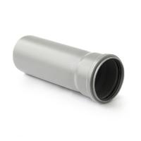 труба д=110 х 250 мм ПОЛИТРОН
